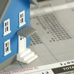 Boston Property Tax