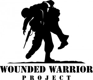 Lucia's Restaurant in the North End will be having a fundraiser for the Wounded Warrior Project, Jan. 19.