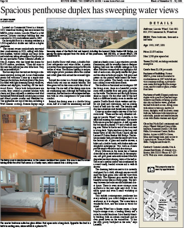 802803LincolnWharf_BostonHomes_FEATURE_page2_1_
