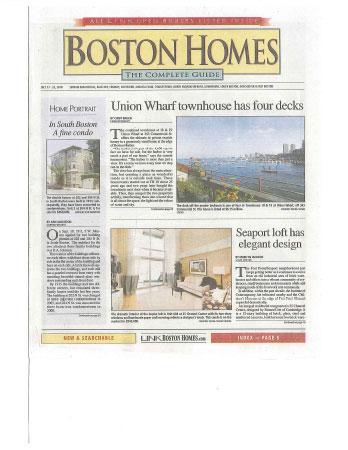 Boston-Homes-for-web-1
