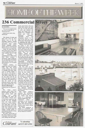 BostonCourant_3-7-05_web