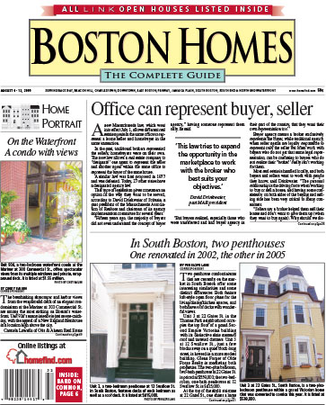 BostonHomes_904TheMariner_1_-1