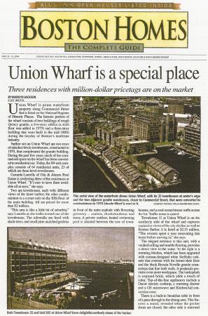 UnionWharf_BostonHomes_6192004-1