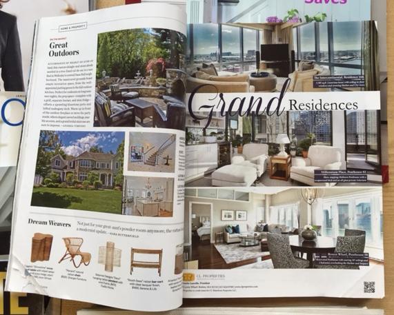 BostonMagazine-MayIssue