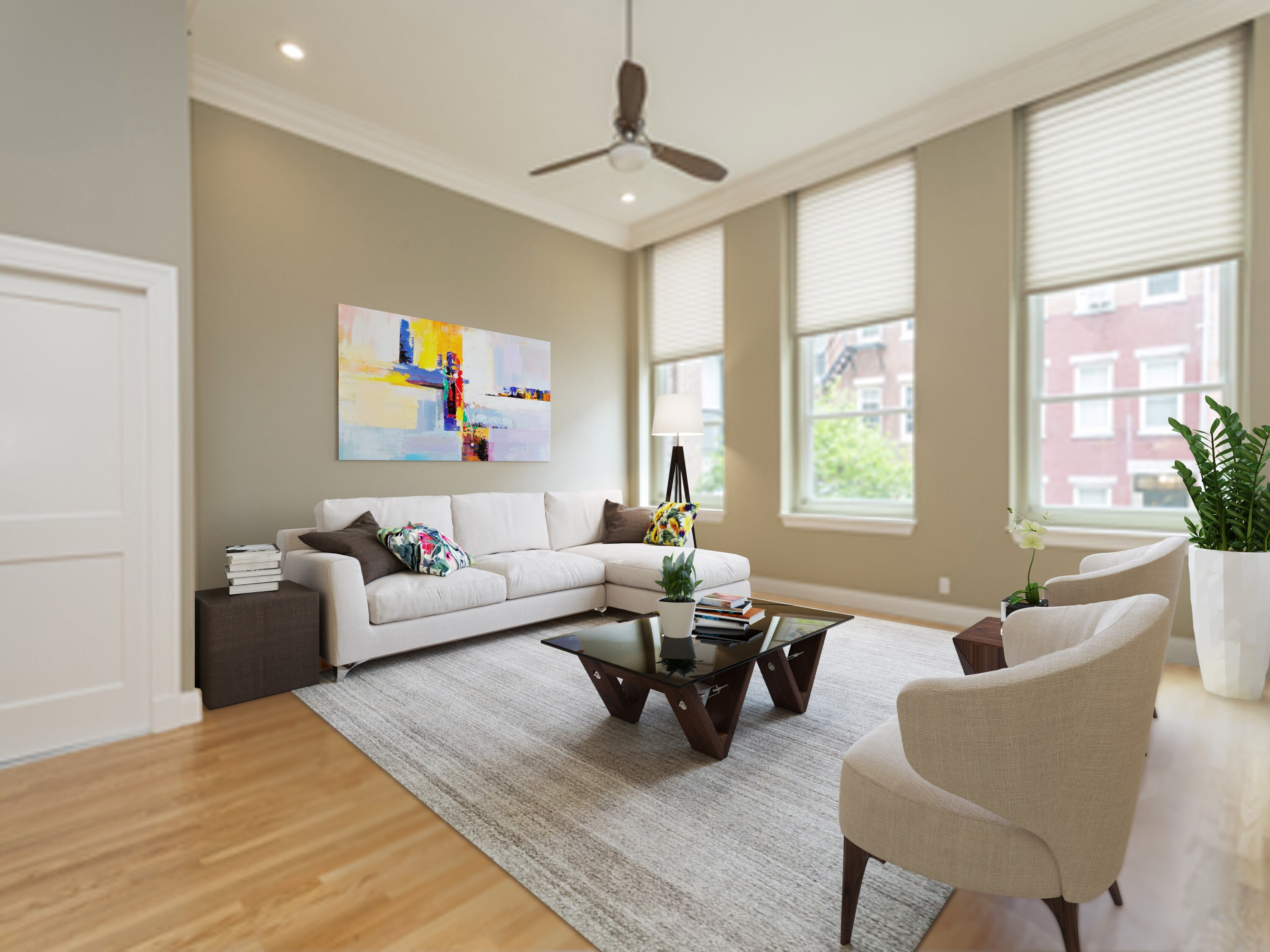 FINAL-Staging-Photo-living-room